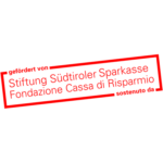 stiftung-sparkasse